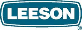 logo_leeson.png