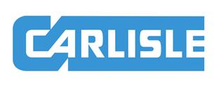 logo_carlisle.png