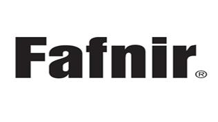 logo_fafnir.png