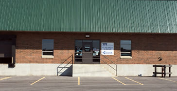 Fort Wayne Location - Adhesives, Clutches, Brakes, Seals, Hoses, and more