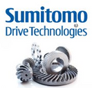 logo_sumitomo_drive_technologies.png