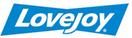 logo_lovejoy.png