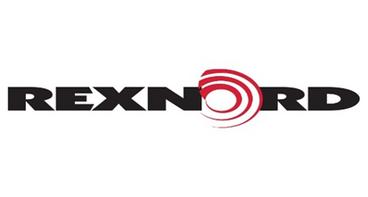 logo_rexnard.png