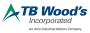 logo_tb_woods_incorporated.png