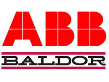 abb-baldor.jpg