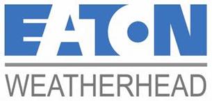 logo_eaton_weatherhead.png