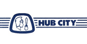 logo_hub_city.png
