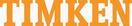 logo_timken.png