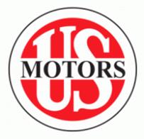 logo_us_motors.png