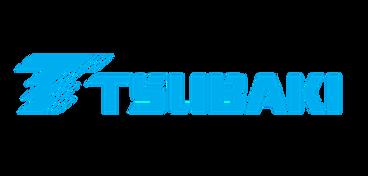 logo_tsubaki.png
