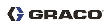 logo_graco.png