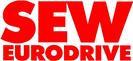 logo_sew_eurodrive.png