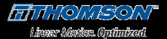 logo_thomson.png
