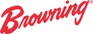 logo_browning.png