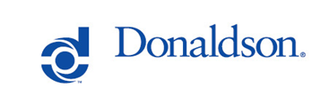 logo_donaldson.png