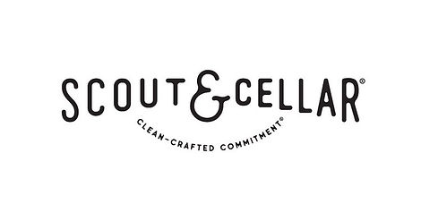 Scout + Cellar.jpeg