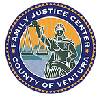 VCFJC-Logo-1.png