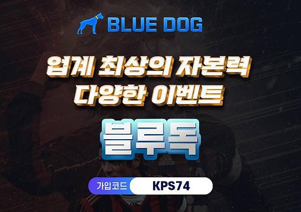 블루독-최종-02.jpg
