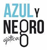 azulynegro_edited.jpg