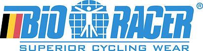 logo-bioracer-sup-wear.jpg