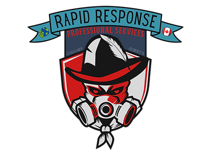 Copy of Rapid Response white feather (5)