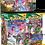 Thumbnail: POKÉMON TCG Sword and Shield – Evolving Skies Booster Box