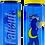 Thumbnail: Fallout Water Bottle