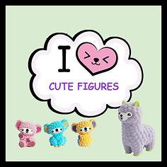 I heart cute figures.jpg