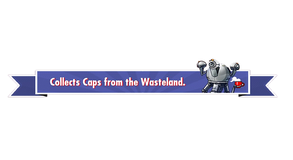 Fallout banner codsworth.png