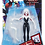 Thumbnail: Spider-Gwen - Spider-man into the Spider-Verse
