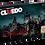 Thumbnail: Cluedo Dracula Edition Board Game