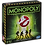 Thumbnail: Monopoly Ghostbusters Edition Board Game