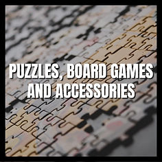PUZZLES AND GAMES LOGO.jpg