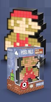 PIXELPALS 1.png