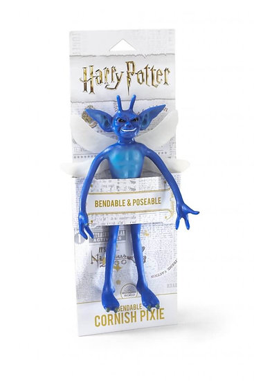 Harry Potter - Bendable Cornish Pixie