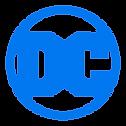 DC_Comics_logo.png