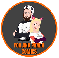 HIGH RES FOX AND PANDA LOGO 2020.png