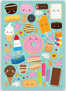 sweets puzzle v2.png