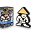 Thumbnail: Pixel Pals - Mortal Kombat Raiden