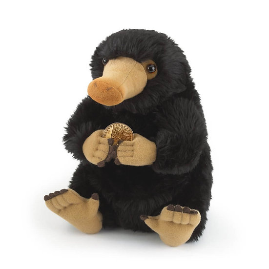 Harry Potter - Niffler Plush