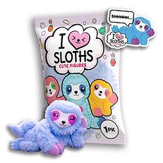 I-Love-Sloths-Cute-Figure-Pack.jpg
