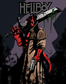 hellboy_comic_cover_by_andres_concept_de0gibw-fullview.jpg