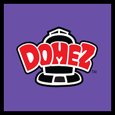 DOMEZ BUTTON.png