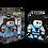 Thumbnail: Pixel Pals - Mortal Kombat Sub-Zero
