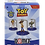 Thumbnail: Toy Story Domez Collectable figure