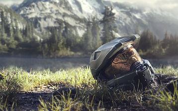 halo-infinite-master-chief-helmet-uhdpap