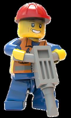 LEGO MAN V1.png