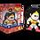 Thumbnail: Pixel Pals - DC Comics - Wonder Woman