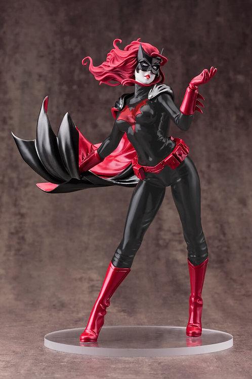 Batwoman 2nd Edition Bishoujo Statue