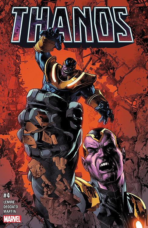 Thanos #04